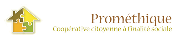logo_Promethique